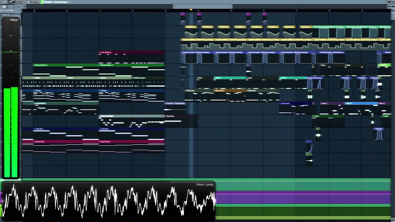 fl studio project files Corrupt flp / project the fl studio support team you do not have the required permissions to view the files attached to this post top.