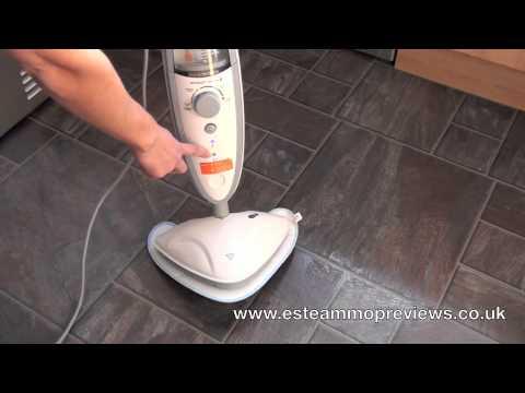 vax bare s2s floor pro full review plus demonstration youtube rh youtube com