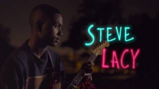 Download lagu STEVE LACY SOME MP3
