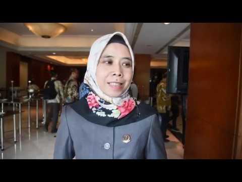 RAPAT UMUM PEMEGANG SAHAM LUAR BIASA TAHUN 2018