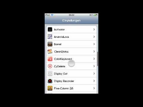 color-keyboard---review-farbe-der-tastatur-ändern-(ipod-touch-und-iphone)