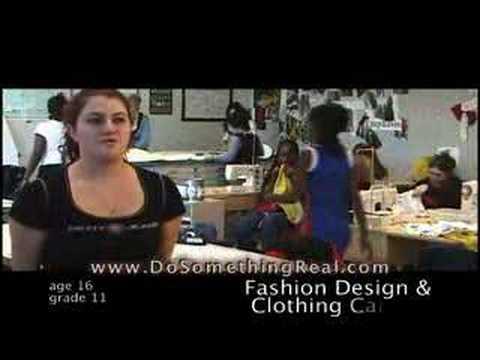 CEC Intro Video-2003