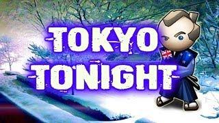 20140216 Ep 13 Tokyo Tonight: Yakuza, Taiji and the Rising Sun Flag