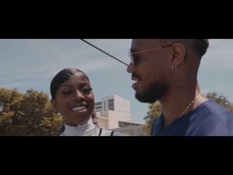 P.M.O.G - Nemchel (feat. JxHines and Silkk) Official Music Video