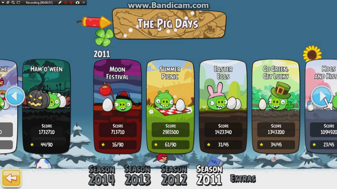 angry birds star wars activation key for pc free download