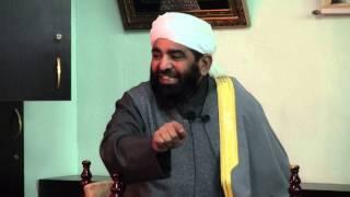 Mulana Qari Muhamamd Tayaib Qasmi 14-2-2014