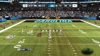 Madden 19 EA Sports HEADED TO #1 N THE World  {No MUT OVR HERE} koloradokutty's ACTION
