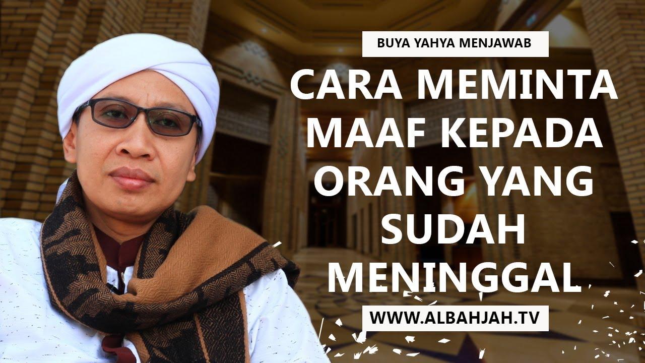 Kata Mutiara Islam Untuk Ibu Yang Sudah Meninggal - Ragam ...