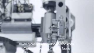 Orologi di lusso Rado HyperChrome, Prezzo orologi Rado, Orologio hyperchrome