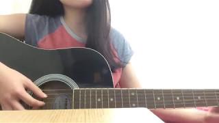 Mình yêu nhau yêu nhau bình yên thôi - Đinh Hương ft Hà Anh Tuấn | Cover