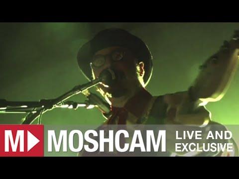 Primus - Golden Boy | Live in Sydney | Moshcam
