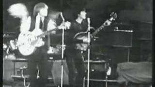 The Rolling Stones - I'm All Right