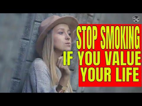 stop-smoking-if-you-value-life-|-quit-smoking-to-save-your-life---quit-smoking-today!