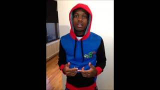 Lil Durk- 0 To 300 (CHIEF KEEF DISS) (DOWNLOAD) (HQ) (NEW)