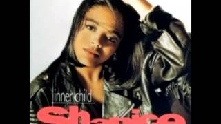 Shanice - Silent Prayer