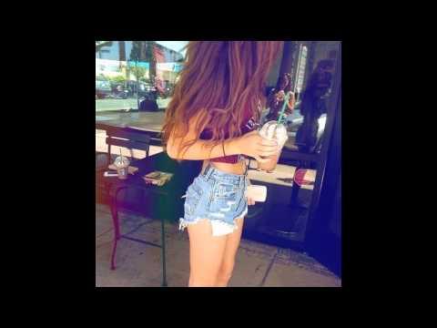 Просто картинки красивых девушек)))