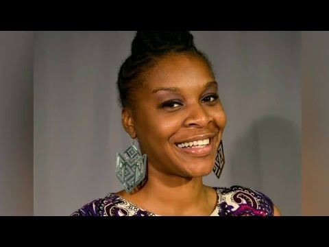 Sandra Bland's sister: 'The hope is...