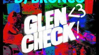 glen check * i