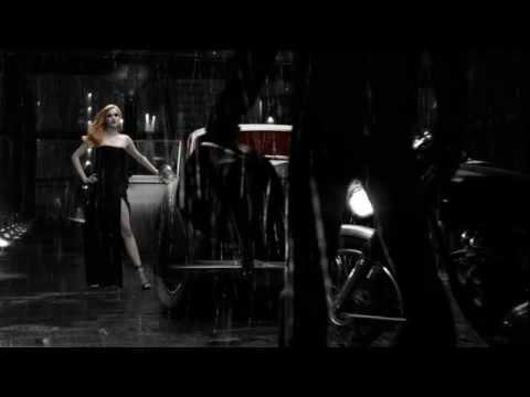 Клип Friendly Fires - Strangelove