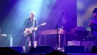 Gambar cover Wilco (Live) - Impossible Germany (08/10/19 - Toronto - Budweiser Stage)