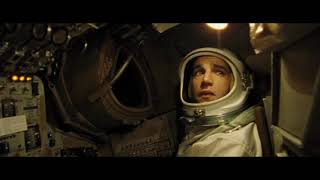 First Man / Extrait Exclusif