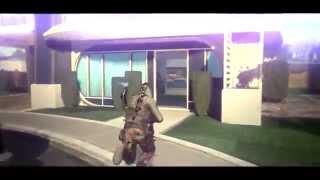 WiiU Mostear/Maestro 2.0-Wiimote Black Ops 2 Montage