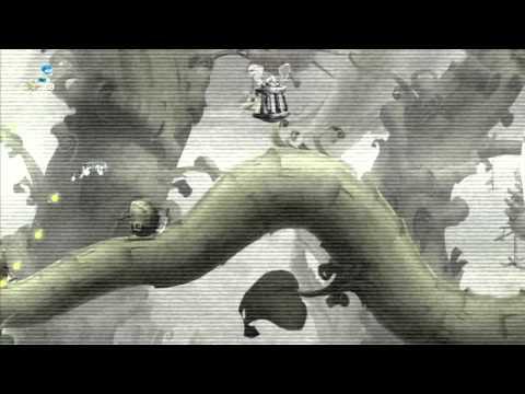 Un regalo para la vista y el oído | Rayman Legends últimos niveles
