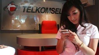 NEWS: Tips Trik Rahasia Cara Mudah Daftar Paket Telkomsel Murah Rp50.000 8GB Terbaru WORK 2016