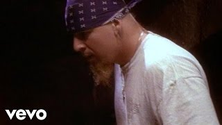Suicidal Tendencies - Love vs. Loneliness