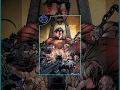 Injustice: Deuses entre nós - Ano 1 - Filme Parte 2 Dublado Motion Comic ( DC Comics ) 🎬