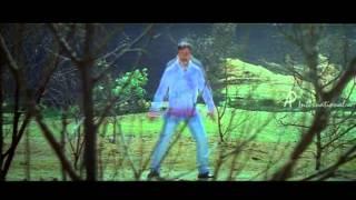 Kochi Rajavu - Munthiri Paadam song