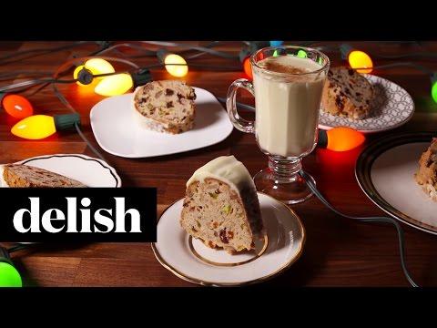 Seriously-Delish-Fruitcake-Delish