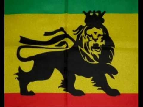 SUKU Ragga Jamaican Artist - WARD 21