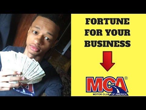 💎this-fortune-will-improve-your-mca-business-|-tafari-dean👍