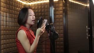 Ghen Co Vi English version | Corona song | Washing hand song | Bài hát Corona tiếng anh | Ghen Co Vy