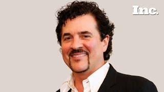 Scott Borchetta: Dynamic Leadership in a Chaotic Market Wins   Inc. Magazine