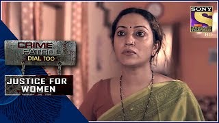 Crime Patrol   कालिख 2   Justice For Women