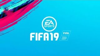 How to download fifa 19 on android [offline game]