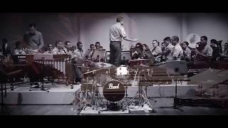 Baixar Concerto para Vibrafone e orquestra- Edmundo Villani