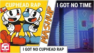 free mp3 songs download - Jt machinima cuphead rap mp3