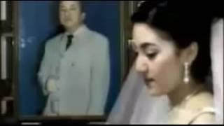 Muhriddin Holiqov Komila qiz