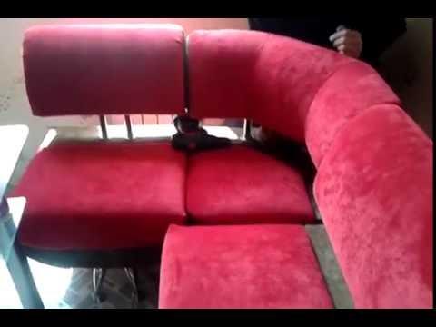 Мягкая мебель кривой рог — купить мягкую мебель недорого на доске объявлений olx. Ua кривой рог. Быстрая продажа по выгодным ценам только на olx!