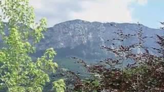 Attersee Österreich ReiseVideo
