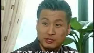 欲望23(刘德凯 邬倩倩 俞小凡 孙兴 金巧巧 翁家明 何琳)
