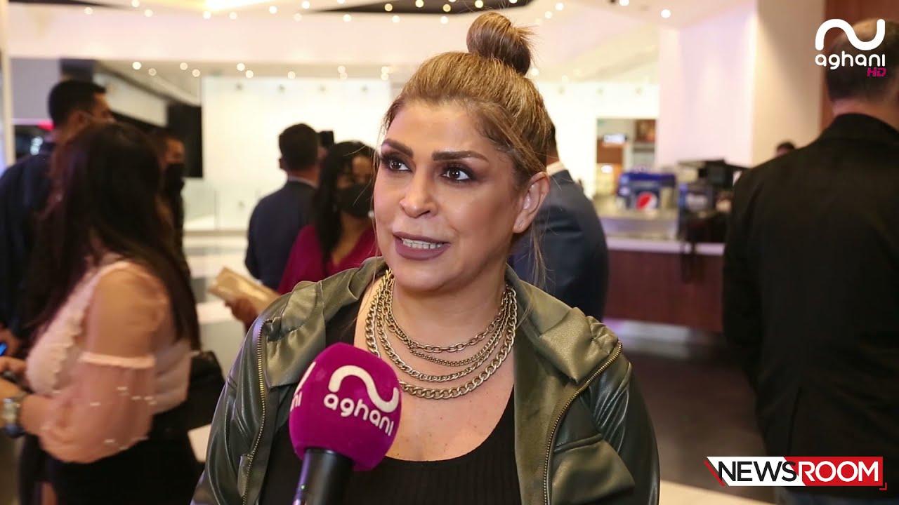 Meheret يحاكي واقع العاملات الأجنبيات في لبنان ويطالب بإلغاء نظام الكفالة!
