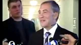 Леня космос Черновецкий The Best лучшее(, 2014-08-20T18:37:54.000Z)