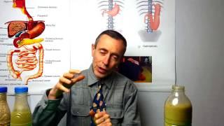 видео Панкреатит. | Поджелудочная железа. Симптомы и лечение панкреатита. Диета при панкреатите.