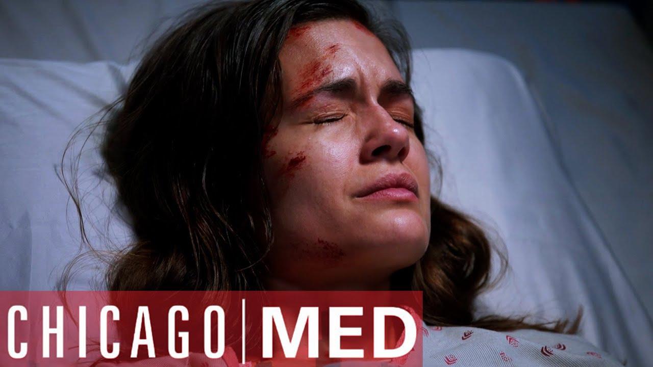 Download After The Crash | Chicago Med