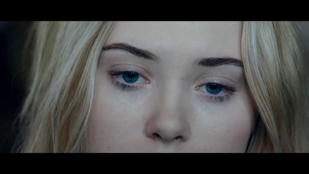 Starfish Trailer 2019