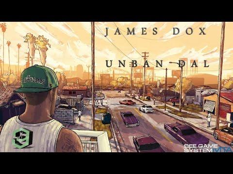 SEE MTA V3 : James Dox - Unban dal!